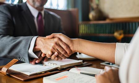 litigation - efficient and effective methods of dispute resolution