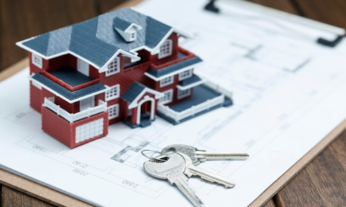 what you need to know before buying a house or stand